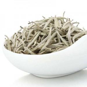 安吉白茶/绿茶