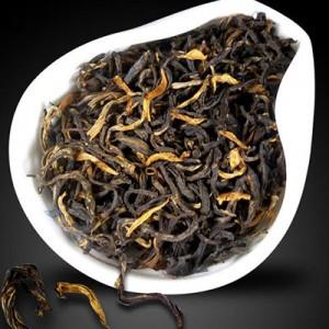 滇茶/红茶